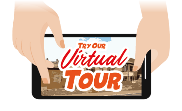 Virtual Tour Try - Heading-01.png