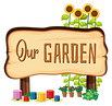 Our Garden - Scarlet Heights-01.png