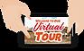 Virtual Tour - Heading-01.png