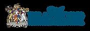 Bradford Council - Logo-01.png