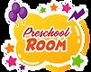 Room Headings_Pre-School.png