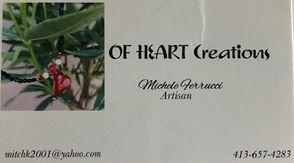 Of Heart - Rob Ferrucci (1).jpg