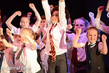 musical theatre classes reigate, redhill