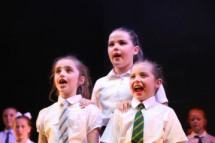 Performing Arts classes Reigate