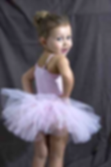ballet classes dorking, dance classes dorking