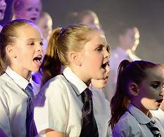 musical theatre classes reigate