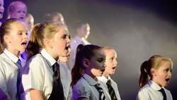 Singing dancing acting Reigate