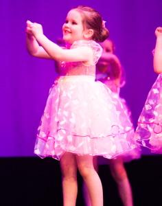 ballet - 2105 cute - web 1 - 120dpi.jpg
