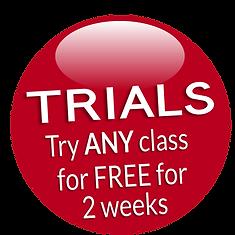 2 free trials.png