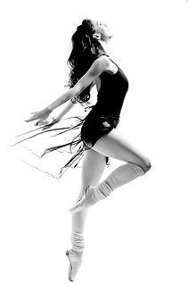 dancing schools reigate, ballet classes in reigate, dance classes reigate,