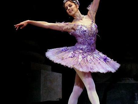New Ballet Associate Programme in Reigate