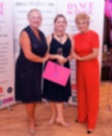 overall winner with anne and angela.jpg
