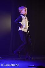 ballet classes reigate, ballet classes redhill, dance reigate,