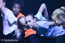 street dance classes reigate, street dance classes redhill,