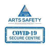 Arts Safety Management -03.jpg