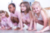 dorking baby ballet classes, ballet classes dorking,