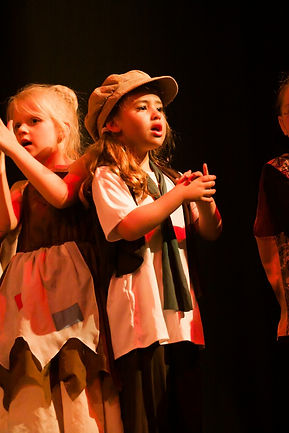 young musical theatre - web.jpg