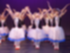dance classes reigate, ballet dance redhill, ballet classes reigate