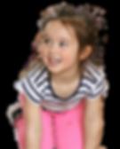 IMG_8147 - 300DPI - 2.png