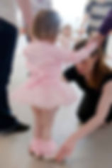 dance classes dorking, dorking dance classes,