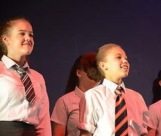 musical theatre reigate, performing arts redhill