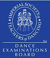 dance classes in reigate istd