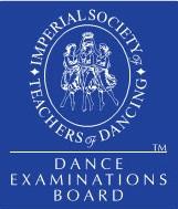 Dance Qualifications Explained