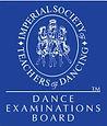 dance classes in reigate istd