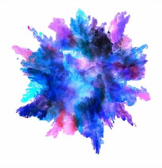 paint explosion.png