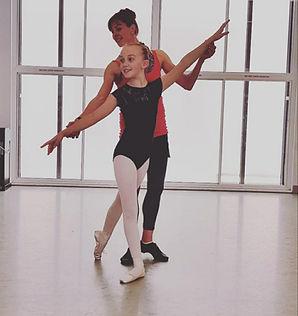Royal Ballet soloist training at Carshalton.jpg