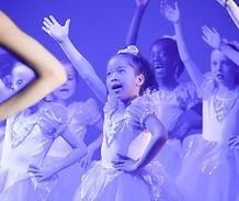 dancing schools redhill, ballet classes in reigate, dance classes reigate,