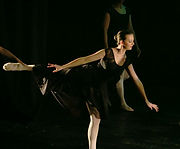adult ballet lessons reigae