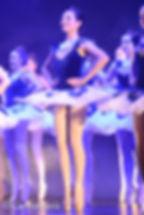 Ballet lessons reigate school of ballet
