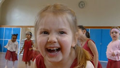 mother and toddler groups reigate, mother and toddler groups redhill,