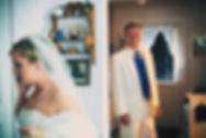 event,wedding,groom,happy,photography
