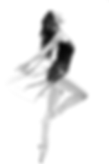 dorking ballet classes, ballet, Dorking, dance, ballet classes dorking,