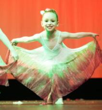ballet 2015 - web 2 - 120dpi.jpg