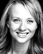 Miss Sarah Carshalton Dance
