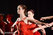 ballet reigate