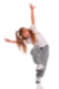 street dance classes dorking, streetdance dorking,