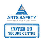 Arts Safety Management -03.jpg