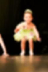 mother and toddler dance classes reigate, mother and toddler dance classes redhill,