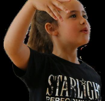 Free Dance, Drama & Musical Theatre classes in Reigate