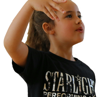 Free Dance, Drama & Musical Theatre classes in Reigate
