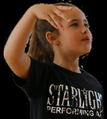 Free Musical Theatre, singing , dancing, acting classes Reigate