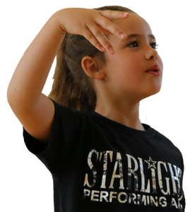 Free Musical Theatre, singing , dancing, acting classes Reigate