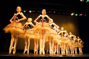 ballet 2 page - 120 dpi.jpg