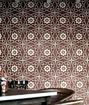 Star Flower Wallpaper