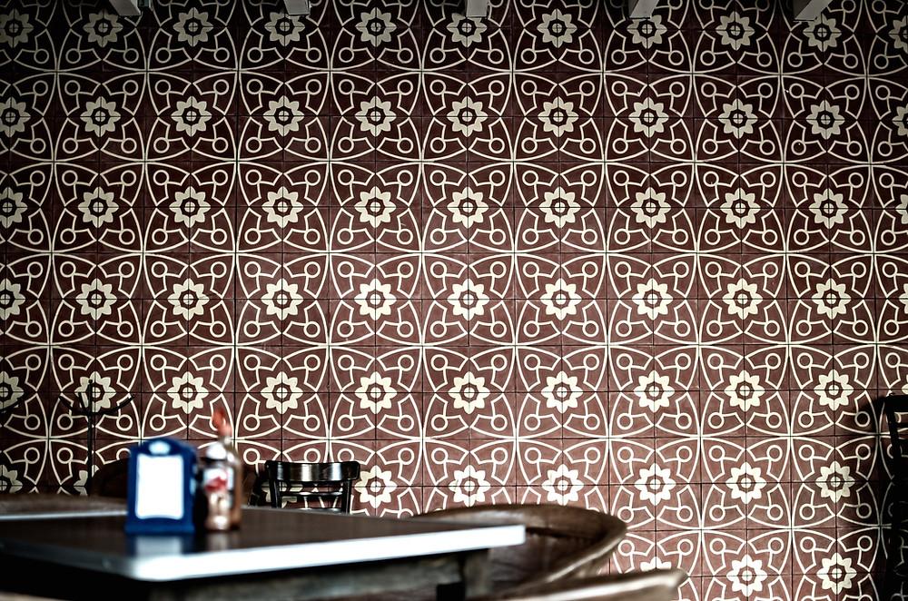 Lifencolors-wallpapers-gurugram-kanpur-homedecor