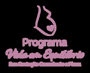Logo_vert_escuro.png
